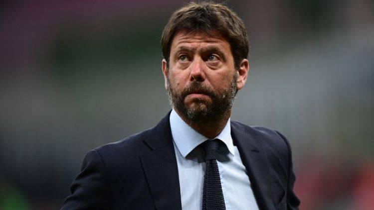 Juve Napoli 3-0 tavolino