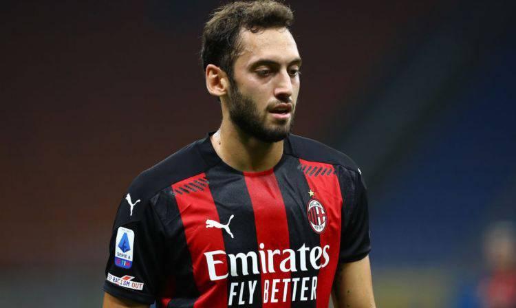 Milan Bodo Glimt highlights