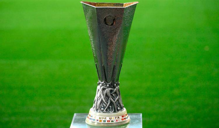 Milan Europa League importante