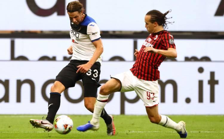 Calciomercato Milan probabili cessioni
