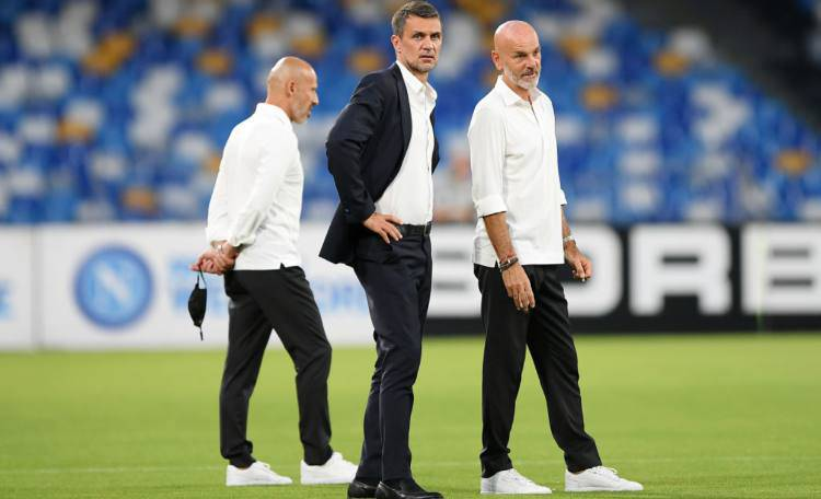 Milan cosa manca Champions