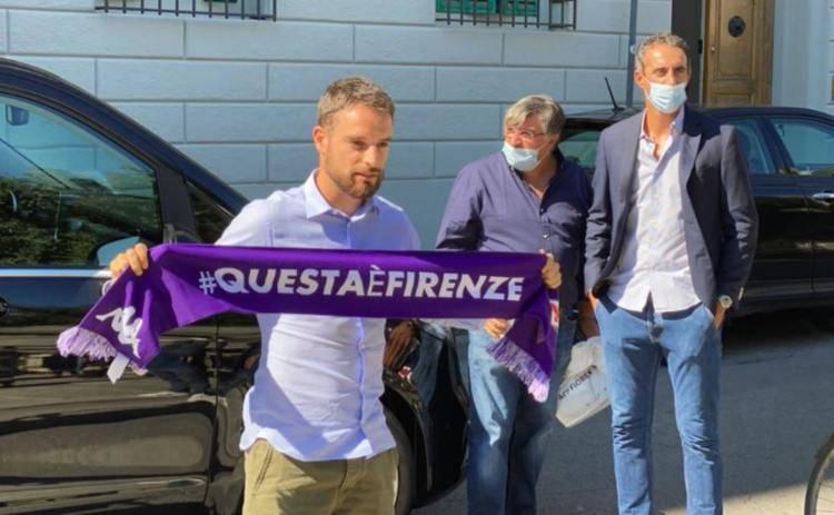 Bonaventura Fiorentina
