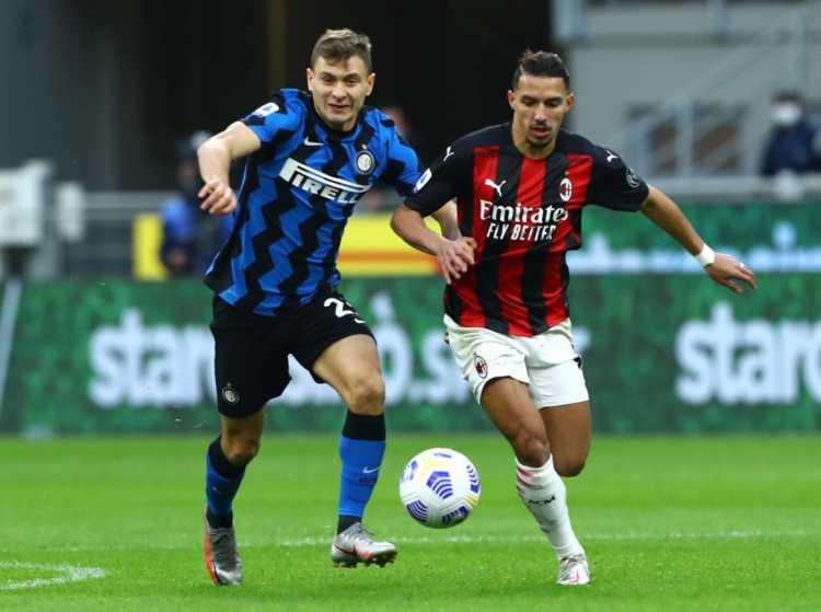 Bennacer Milan scelta migliore