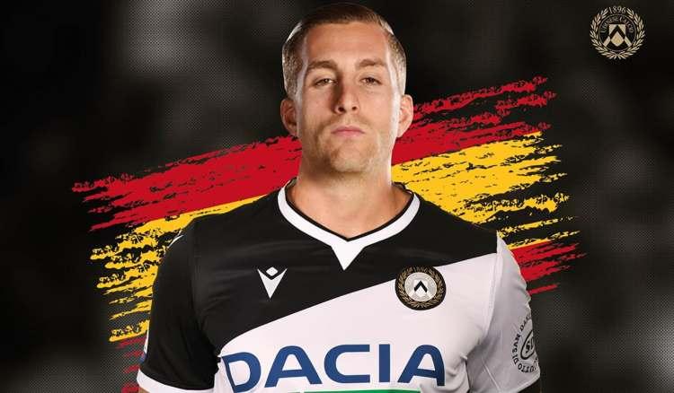 Deulofeu ritorno Milan Udinese