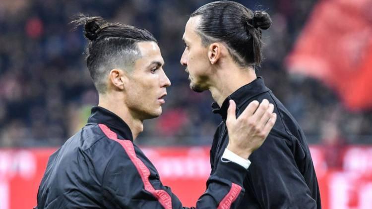 Calendario Milan Juventus 6 gennaio 2020