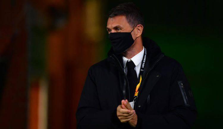 Milan e Juve su Sanchez Tottenham