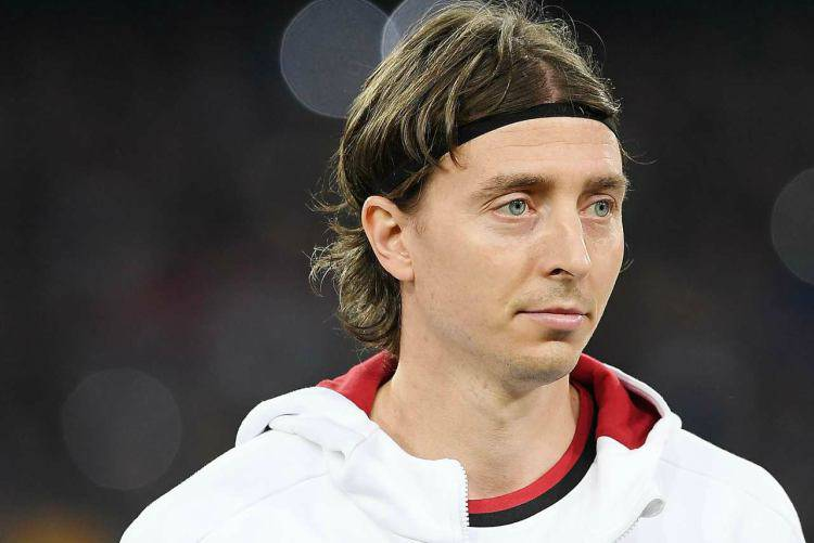 Riccardo-Montolivo (Getty Images)