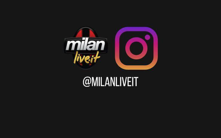 instagram milanlive.it