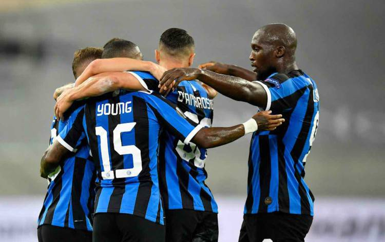 Inter Young (Getty Images)