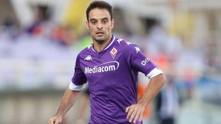 Bonaventura Ribery condizioni Fiorentina Milan