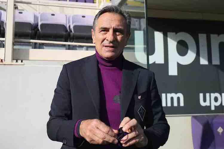 Milan-Fiorentina out Bonaventura Ribery