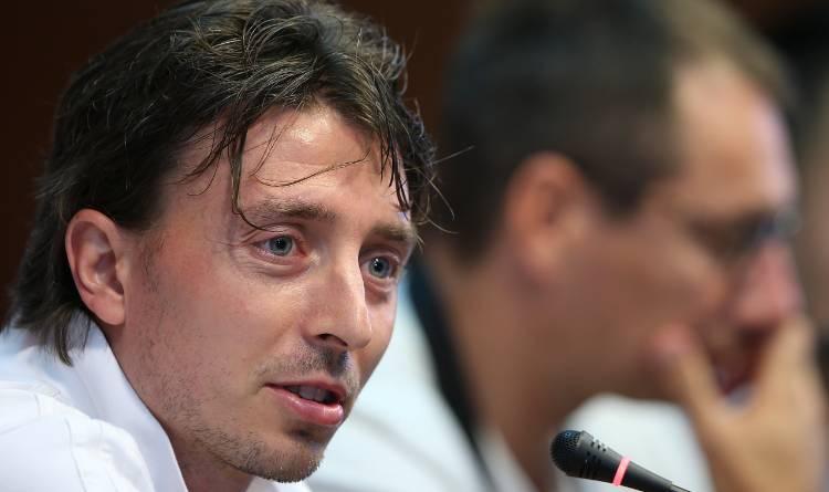 Montolivo critica Milan su Locatelli