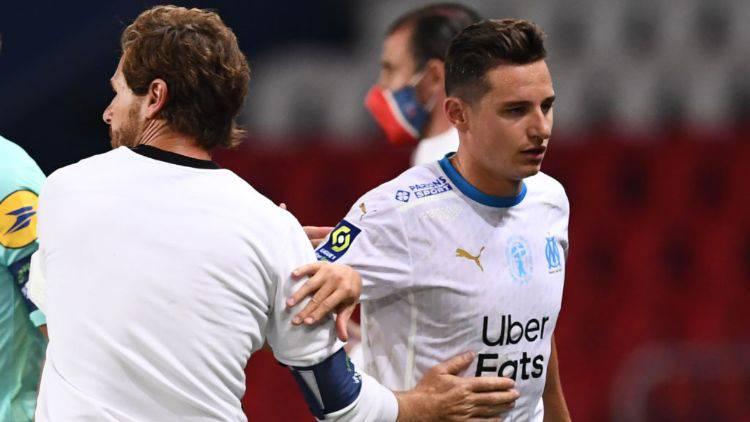 Calciomercato Milan, colpo a zero | C'è l'accordo