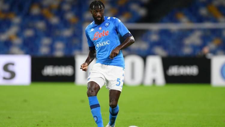 Calciomercato Milan Bakayoko retroscena