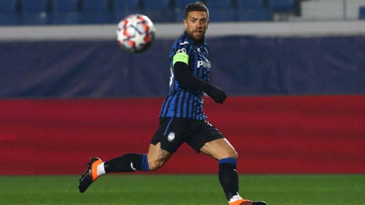 Calciomercato Milan Gomez non arriva