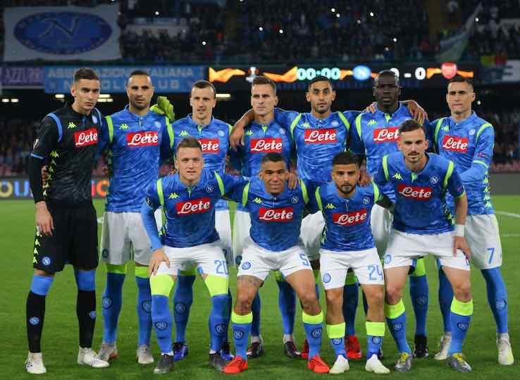 Maksimovic Milan