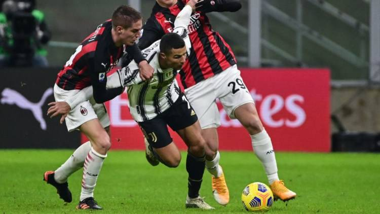 Conti cessione Parma Fiorentina
