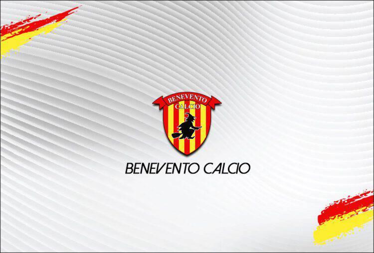 3 positivi Benevento