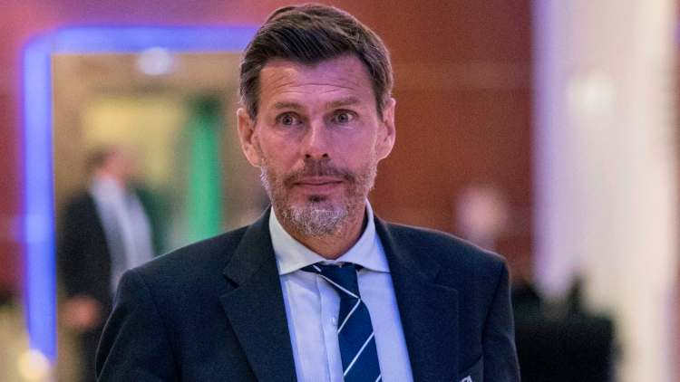 Boban condanna Milan motivazioni sentenza