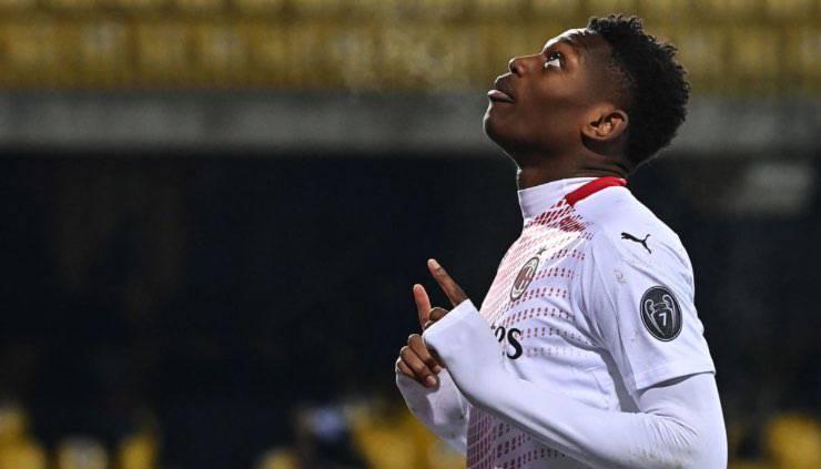 Highlights Benevento