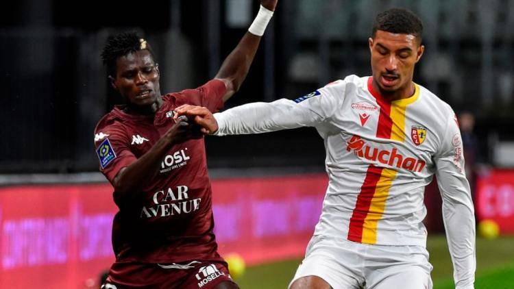 Calciomercato Milan concorrenza Liverpool per Bade