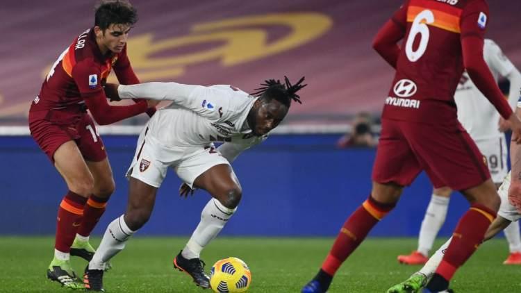 Calciomercato Milan Meite accelerata