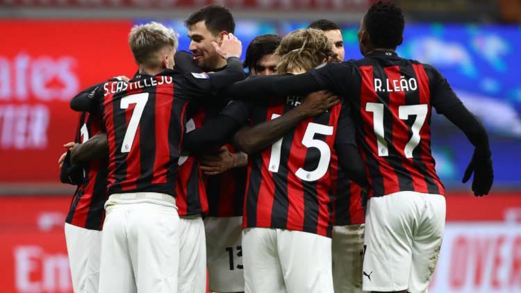 Milan Torino pagelle