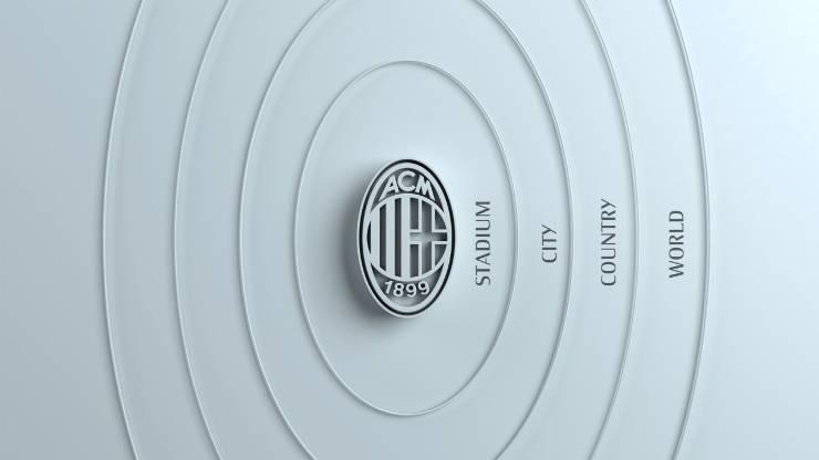 Milan Pulse font