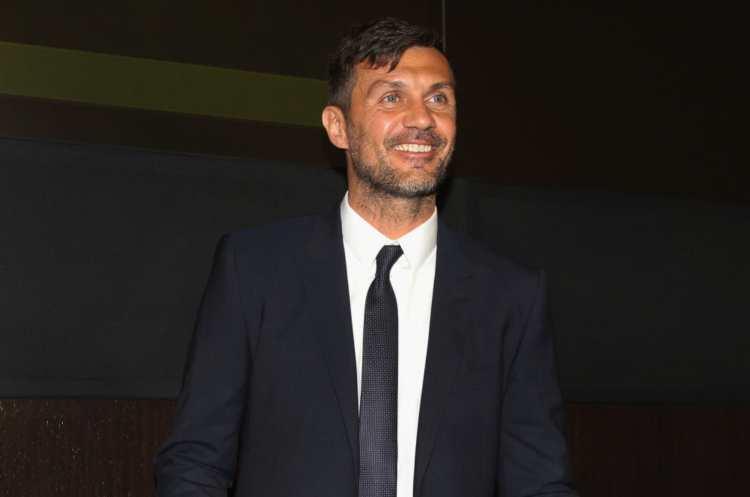Doppio rinnovo Milan