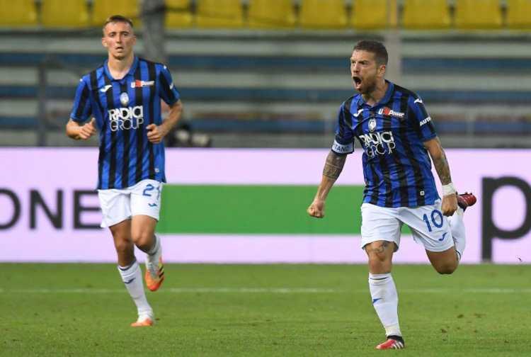 Papu Gomez addio Serie A