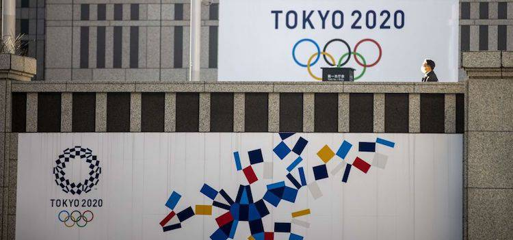 Italia olimpiadi salve