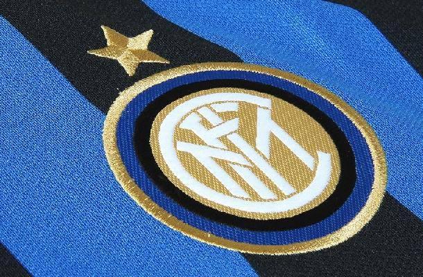 Inter, a marzo si cambiano logo e nome: addio Internazionale