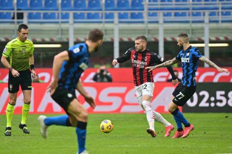 moviola Milan Inter