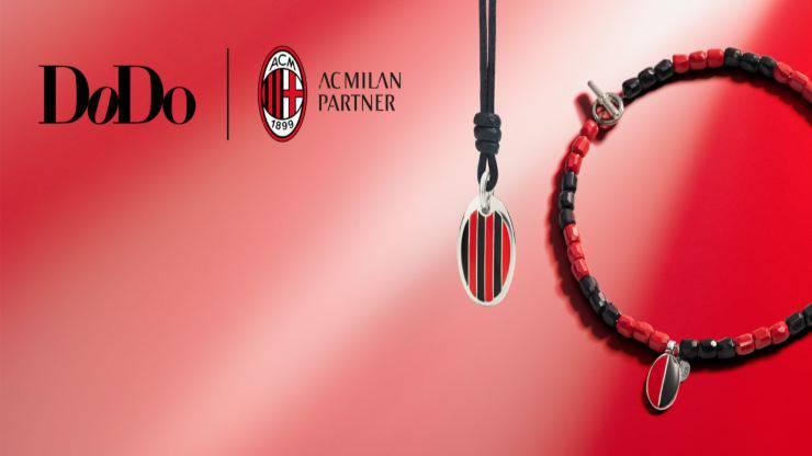 DoDo AC Milan