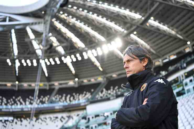 Filippo Inzaghi (© Getty Images)