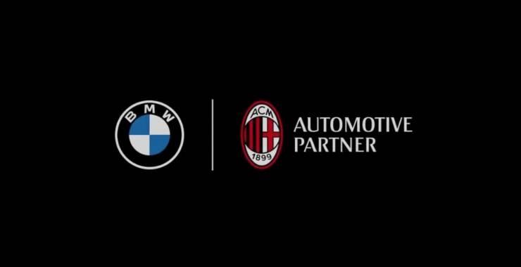Milan BMW