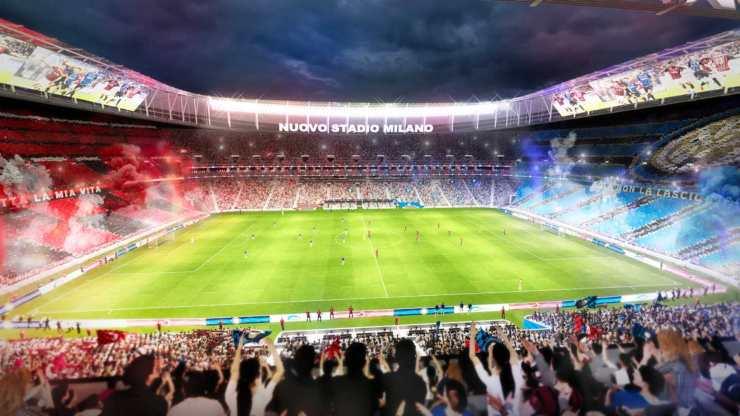 Nuovo Stadio Manica Cmr Sportium (1)