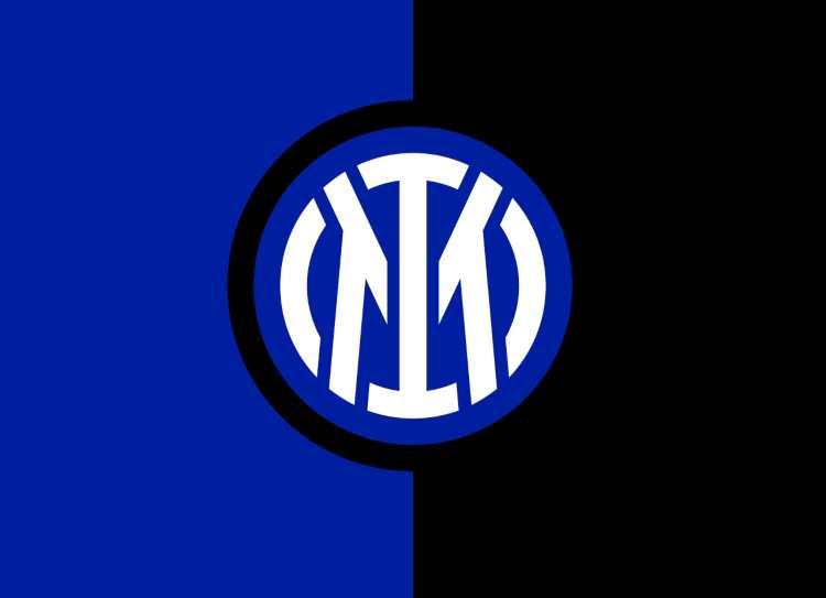 Logo Inter
