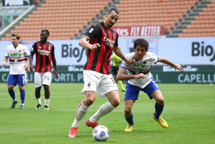 Ibrahimovic Augello