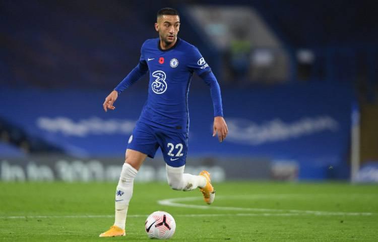 Il Chelsea lo mette sul mercato | Maldini pensa al super colpo!