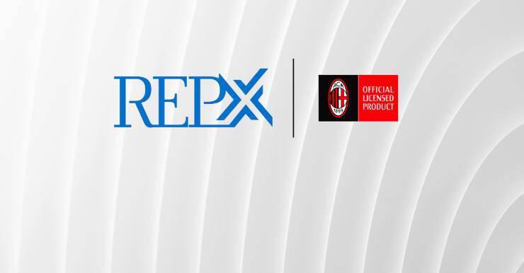 REPX Milan AC