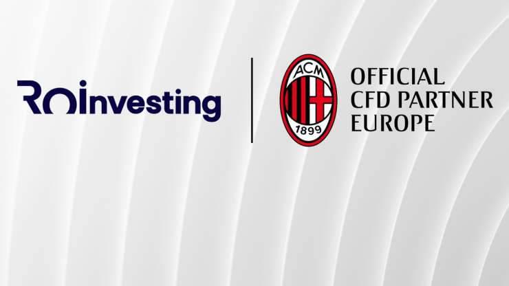 AC Milan ROInvesting