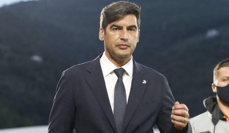 Fonseca Paulo
