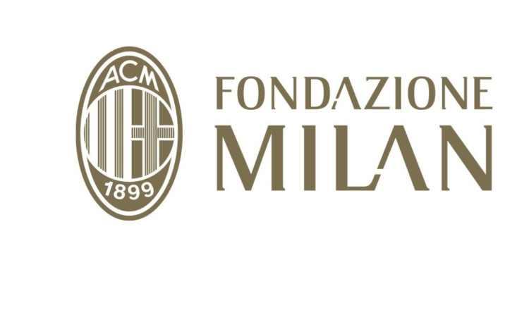 Fondazione Milan
