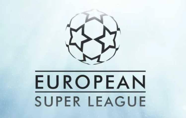 Logo Superlega