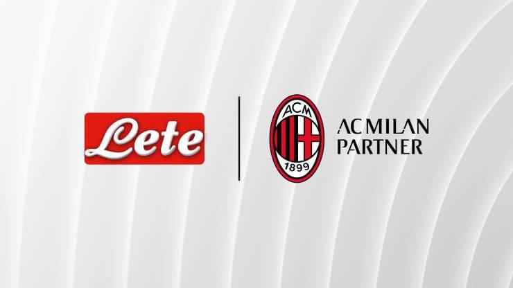 Milan Acqua Lete