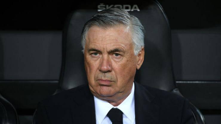 Ancelotti Carlo