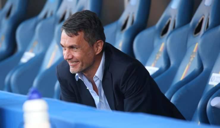 Maldini Paolo