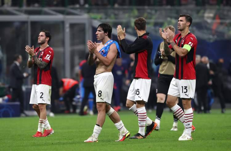 Milan Romagnoli