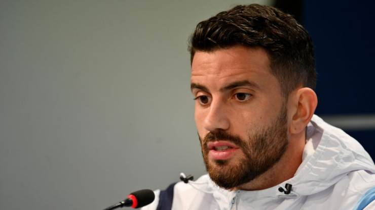 Ex Milan – Musacchio still free: three Serie A clubs are thinking about it